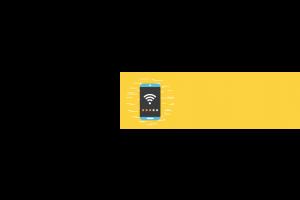 Come migliorare il segnale cellulare?