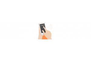 nessun servizio iPhone