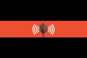 come-montare-l'antenna-da-esterno