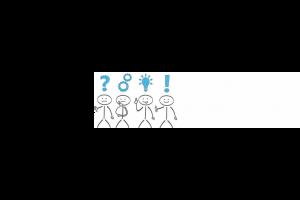 Ripetitore GSM: principio di funzionamento estremamente semplice!