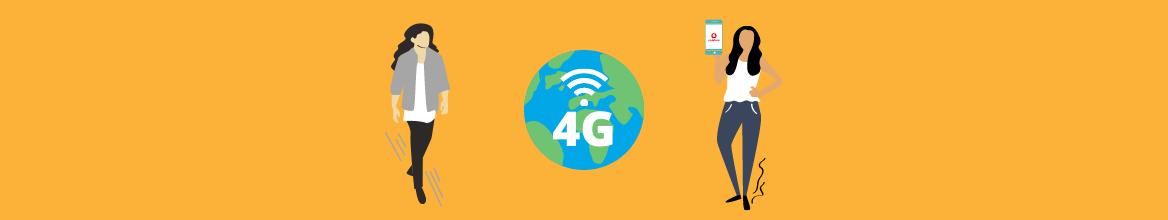 Misurare il segnale GSM con Android