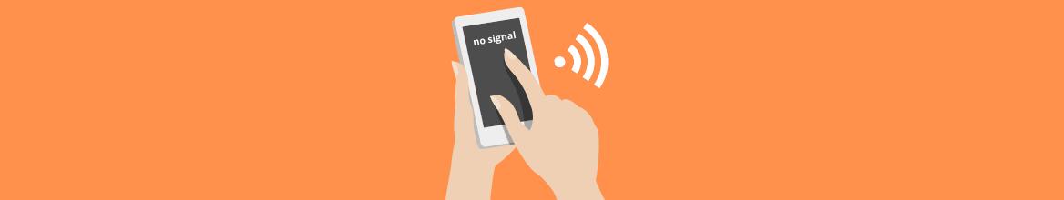 Ripetitore di segnale 4G: come scegliere