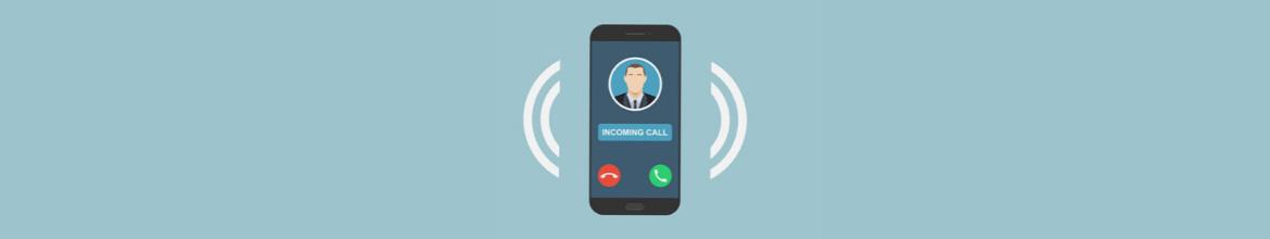 Chiamate in 4G: scopriamo la VoLTE!