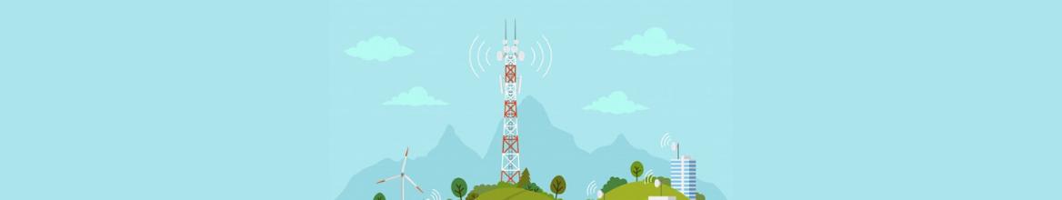 Come possiamo migliorare il nostro segnale cellulare?