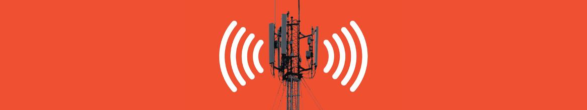 La rete cellulare post fusione Wind Tre