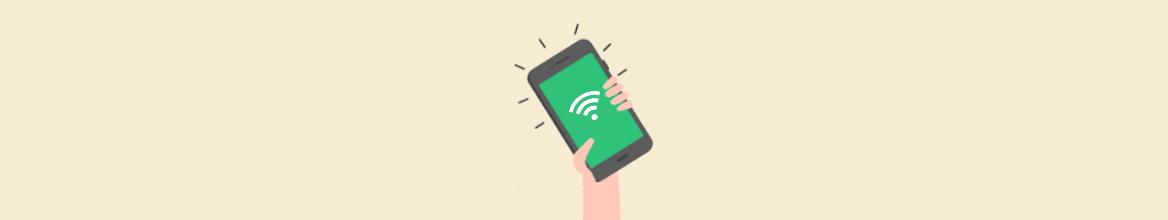 L'interferenza - il problema più comune di un ripetitore GSM