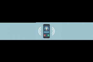 Come scegliere un amplificatore segnale 4G Vodafone