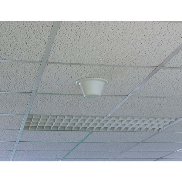 Antenne de type plafond, omnidirectionnelle