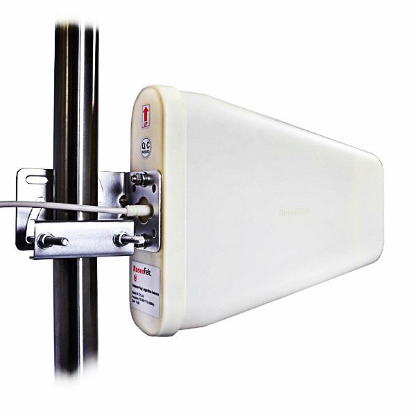 antenna yagi per ripetitori GSM